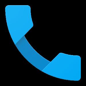 telefonoo