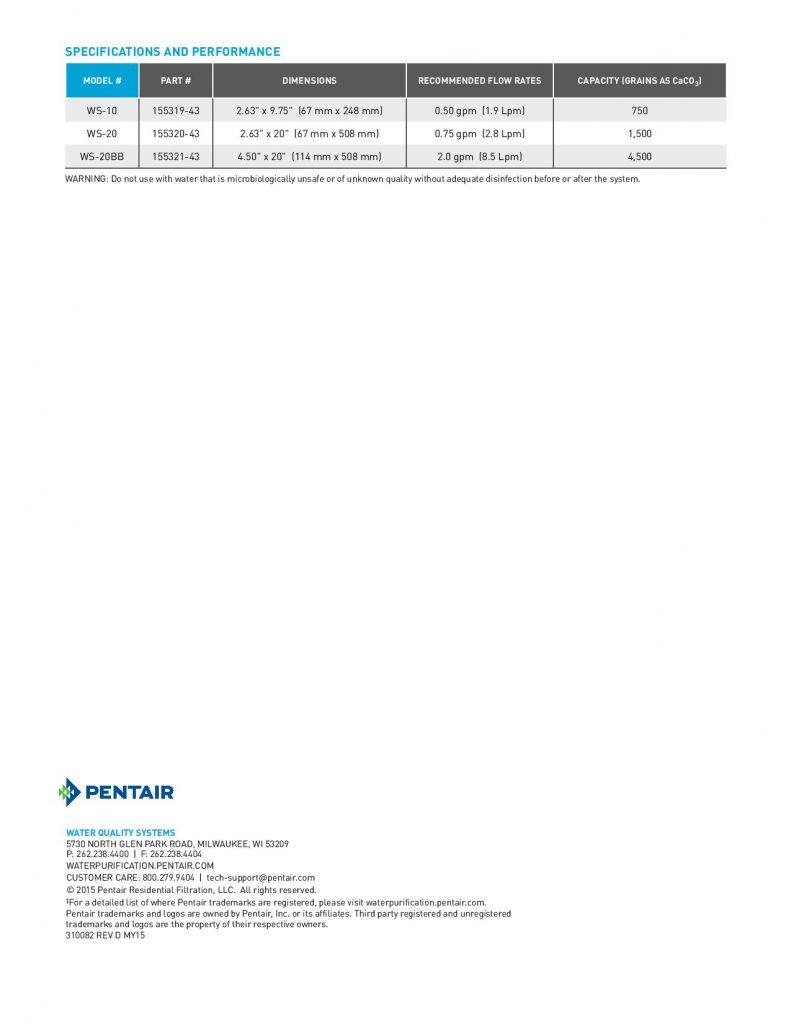 filtro-de-resina-cationica-serie-ws-1