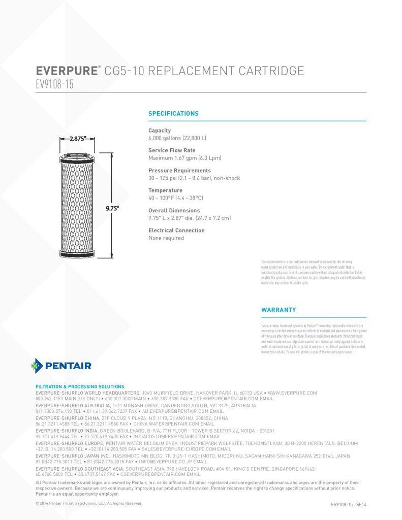 filtro-de-carbon-block-everpure-serie-cg5-1