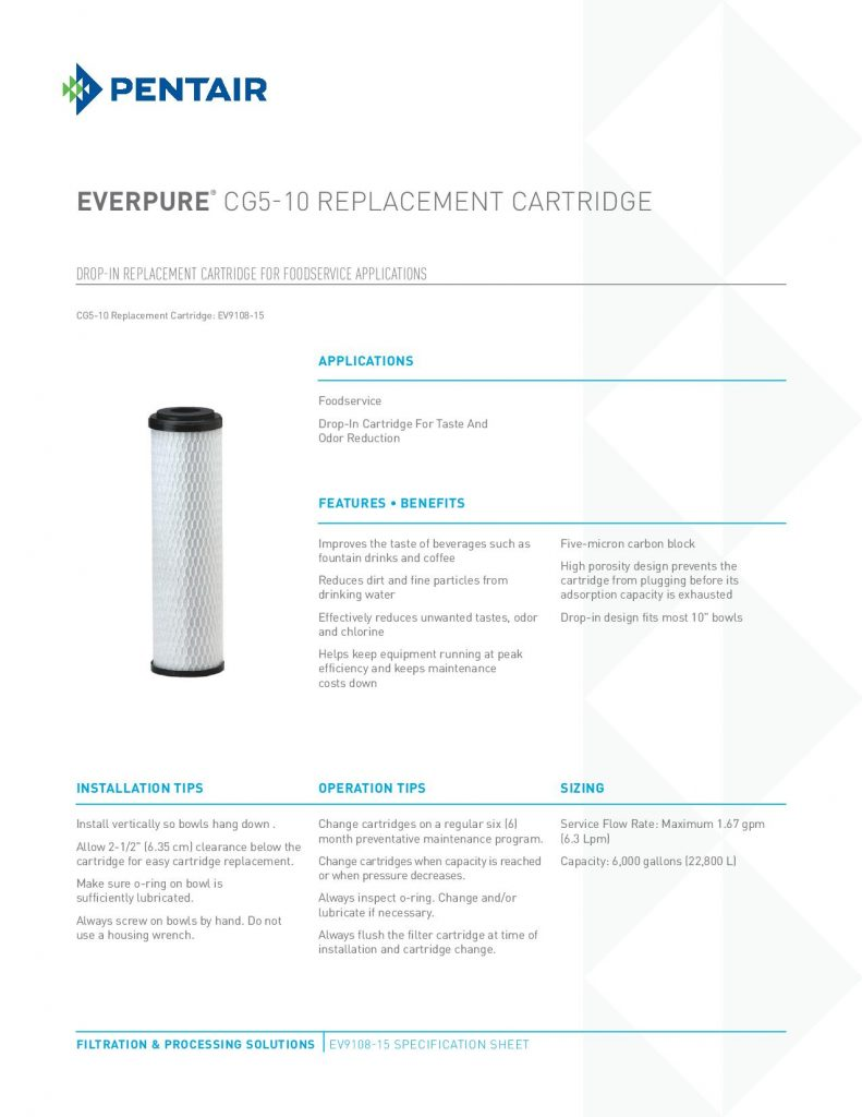 filtro-de-carbon-block-everpure-serie-cg5