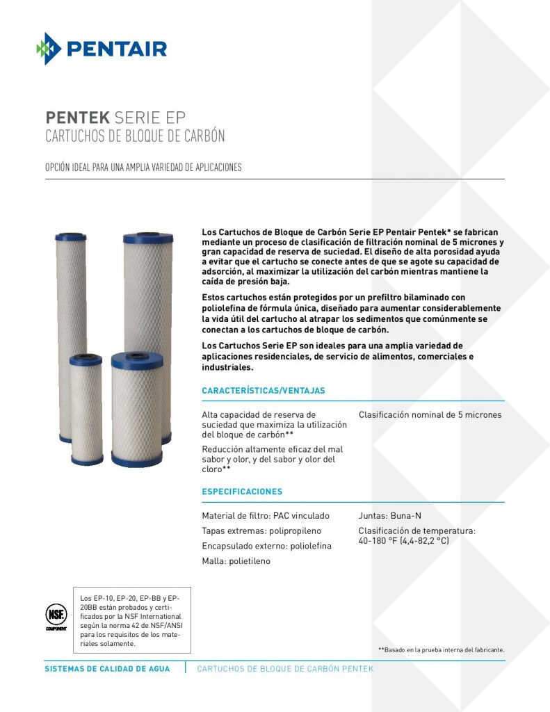 filtro-de-carbon-block-serie-ep