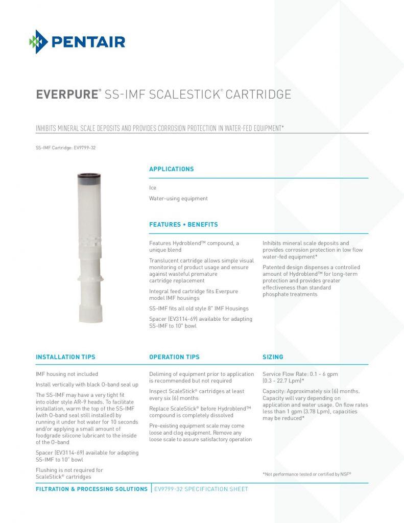 filtro-de-fosfato-everpure-serie-ss-imf