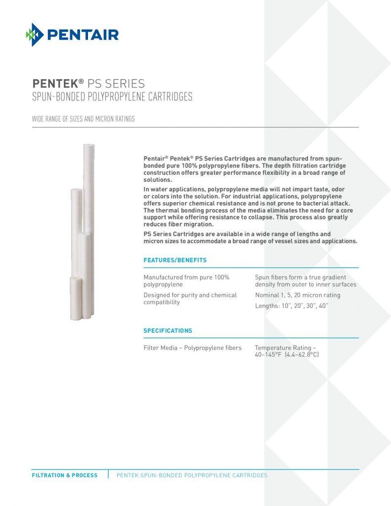 filtro-de-polipropileno-polyspun-serie-ps