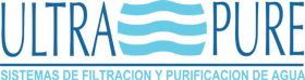 Ultrapure Logo