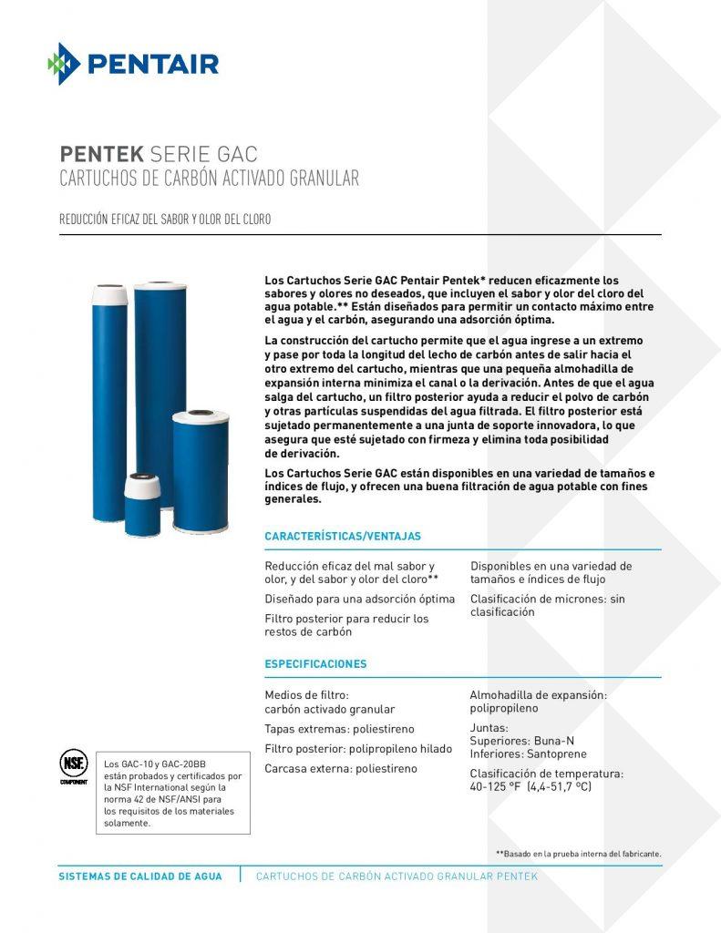 filtro-de-carbon-activado-granulado-serie-gac