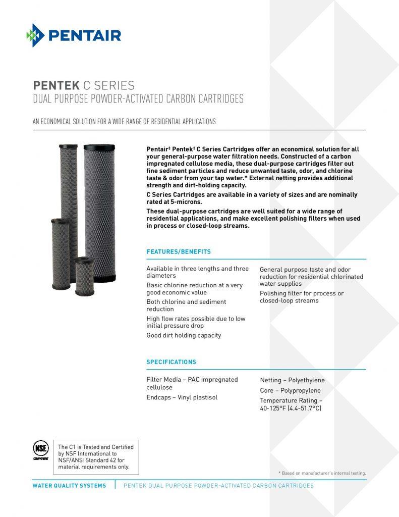 filtro-de-carbon-activado-serie-c