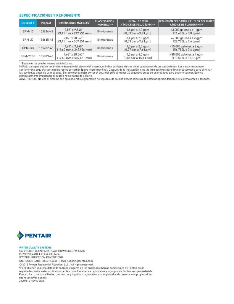filtro-de-carbon-block-serie-epm-1