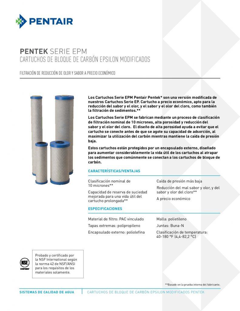 filtro-de-carbon-block-serie-epm