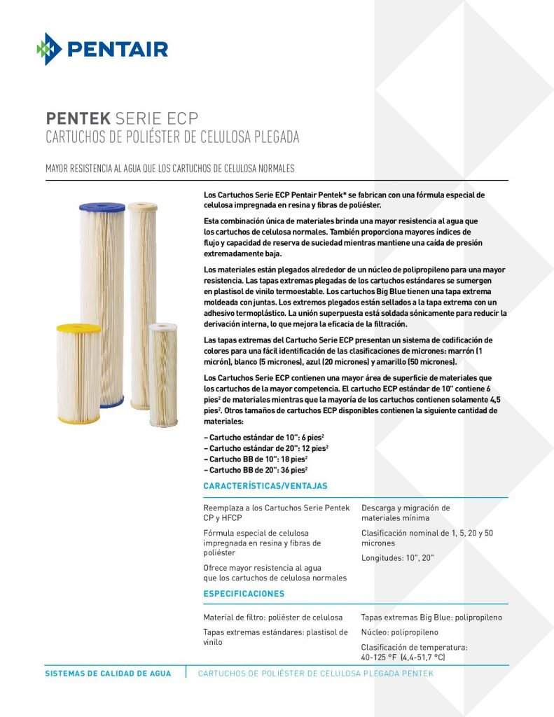 filtro-de-celulosa-poliester-serie-ecp