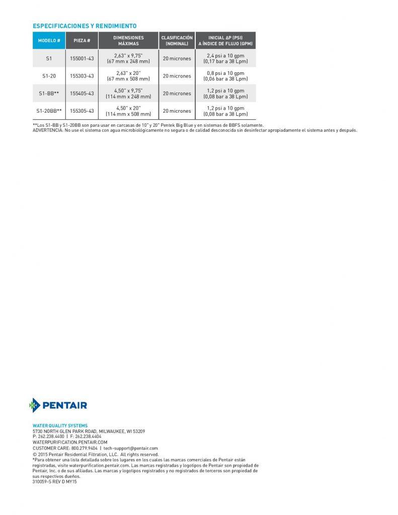 filtro-de-celulosa-serie-s1-1
