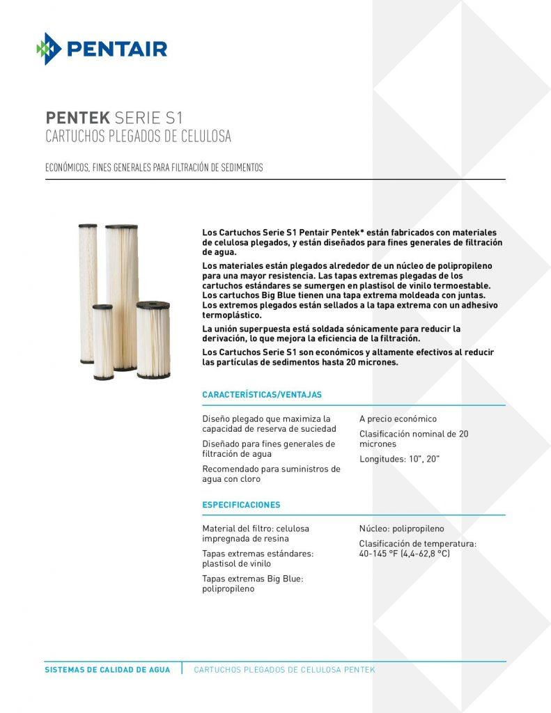 filtro-de-celulosa-serie-s1